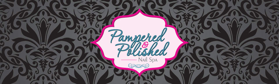 Pampered and Polished